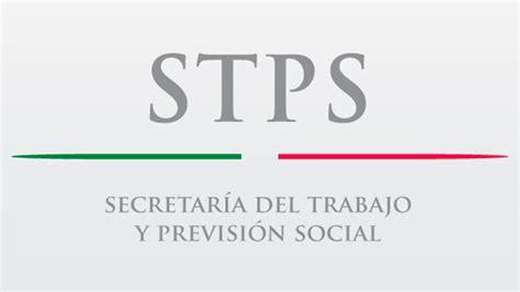 normas stps 2016 como calcular el aguinaldo la prestaci 243 n y derecho