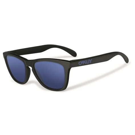 Frame Oakley Collections oakley sunglasses collection