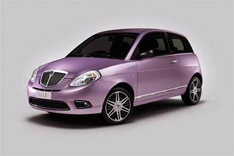 fiat car rate rate about car best automotive product fiat panda