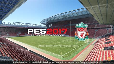 ps4 themes liverpool image 16 pro evolution soccer 2017 sur ps4 xbox one ps3