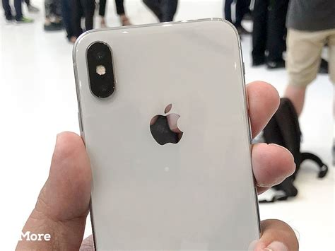 what color iphone should i get what color iphone x should you buy silver or space gray