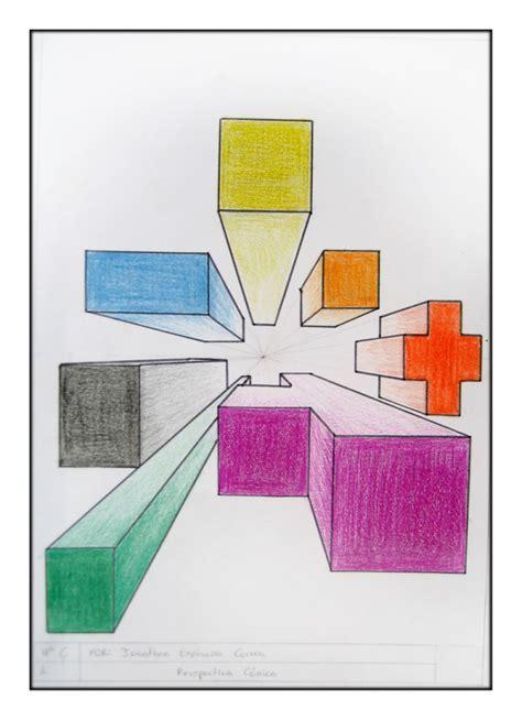 imagenes artisticas bidimensionales perspectiva c 211 nica frontal 4 186 de eso imagenesola