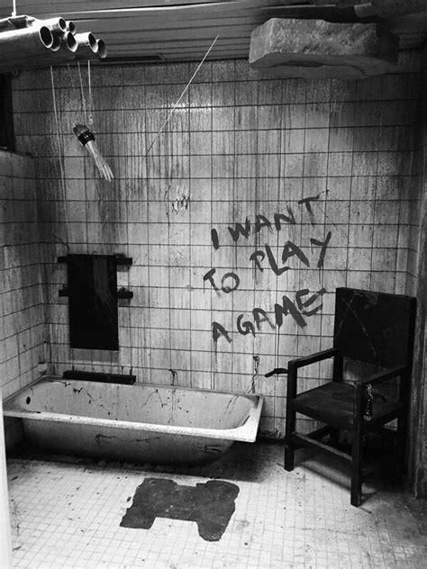 Escape Room Saarbrücken | Die Filmmotivdatenbank für das