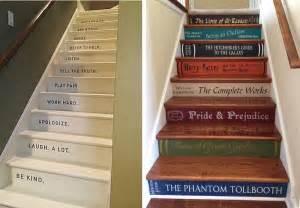 Apartment Decorating 20 id 233 es d 233 co pour relooker votre escalier bnbstaging le