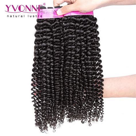 how many lots of hair from aliexpress would it take if i get poetic justice braids 2pcs lot fashion brazilian kinky curly virgin hair 100