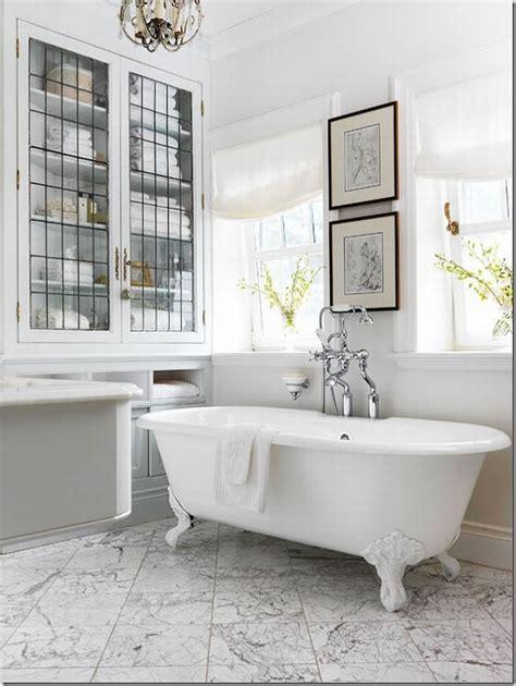 installazione vasca da bagno le 5 peggiori vasche a libera installazione