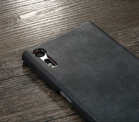 Xperia Xz Leather Cover Vintage X Level Casing Bumper Armor x level sony xperia xz f8332 vintag end 4 27 2018 10 22 pm