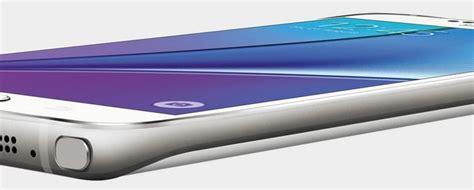 Dus Boxkarduskarton Samsung Galaxy Note 5 samsung galaxy note 5 nieuws specificaties releasedatum preview prijzen vergelijken