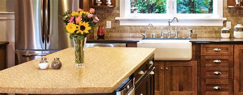 Countertops Melbourne by Real Countertop Sales Installation In Melbourne Fl