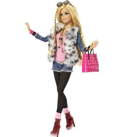 design a friend doll toys r us 9 best images about girls toys on pinterest barbie house