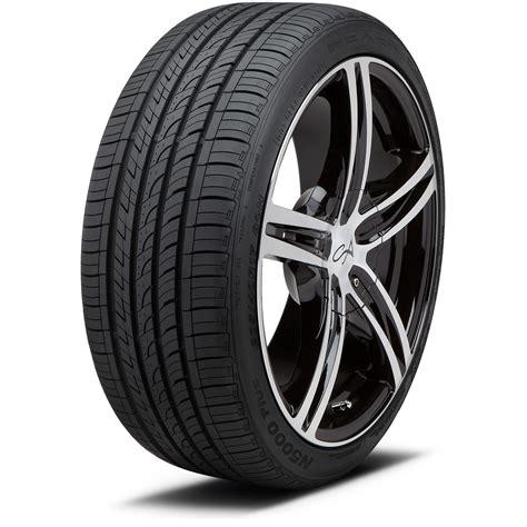 buy ls near me tire shop near me goodyear tires autos post
