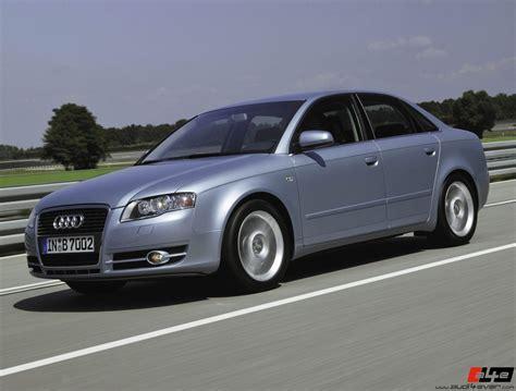 Audi A4 B7 by A4e Gallery Audi A4 B7 Audi A4 B7 Limousine