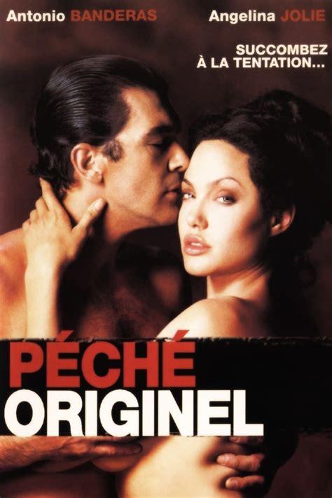 ringkasan cerita film original sin pecado original 2001 peliculas film cine com