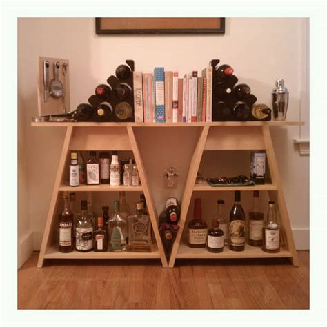 bar shelves for home designing your in home bar