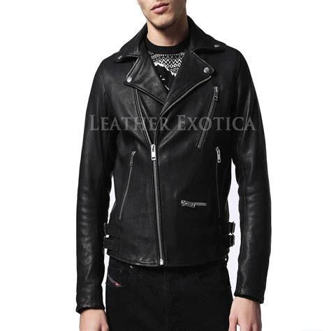 cool biker jackets cool style leather biker jacket