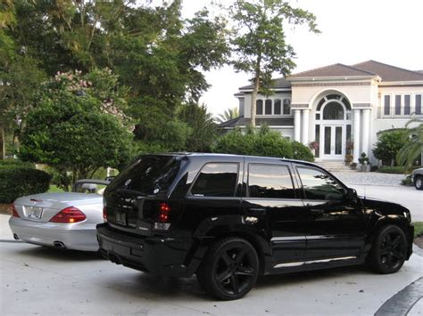 how does cars work 2007 jeep grand cherokee navigation system 2007 jeep grand cherokee pictures cargurus