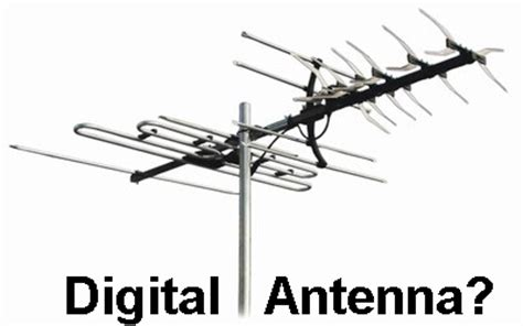 perth tv digital antenna installation services aerial