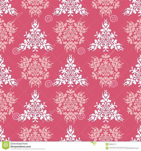 Royal Pink by Royal Pink Color