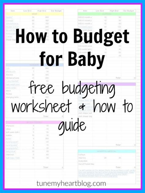 how much does a baby shower cost 151 best images about frugal baby tips on