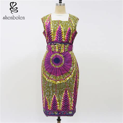 Batik Dress New batik fabric dress www imgkid the image kid has it