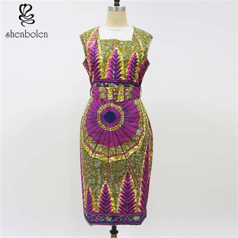 Dress Batik Free Belt batik fabric dress www imgkid the image kid has it