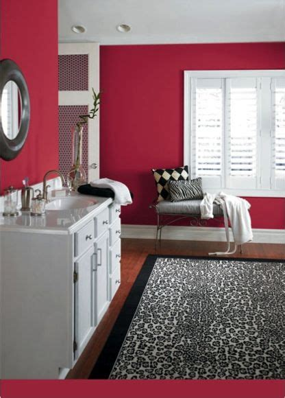 bathroom the color with that rug sherwin williams antique sw 7587 color
