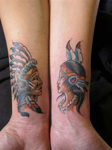 couple tattoos ideas designs 101 best designs that will keep your