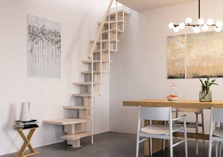 scala per soffitta escalier gain de place escalier 224 pas japonais