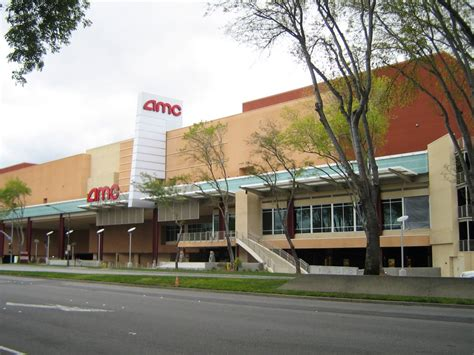 along with the gods amc cupertino wolfe road mapio net