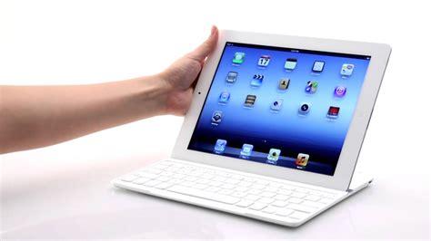 andromax r white ultrathin logitech 174 ultrathin keyboard cover white edition