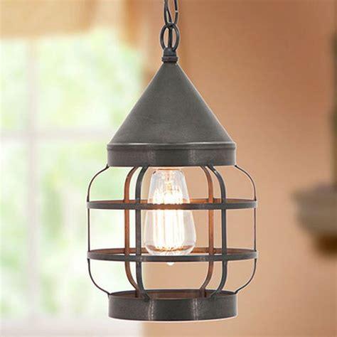 Primitive Kitchen Lighting 17 Best Ideas About Country Kitchen Lighting On Farmhouse Kitchen Cabinets Kitchen