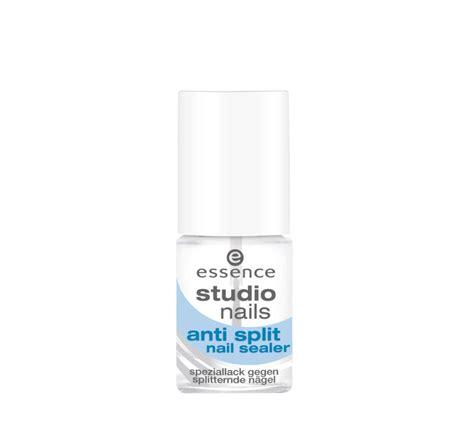 anti nails essence studio nails anti split nail sealer