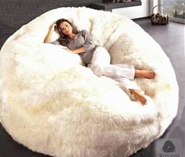 Bean Bag Chairs For Adults » Ideas Home Design