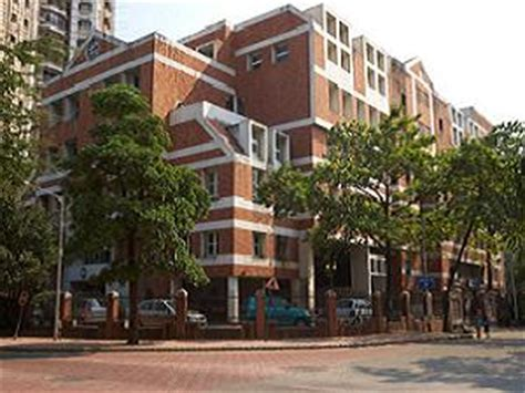 International Mba In Mumbai by International Business International Business School