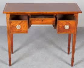 mahogany buffet table mahogany side table sideboard antiques atlas