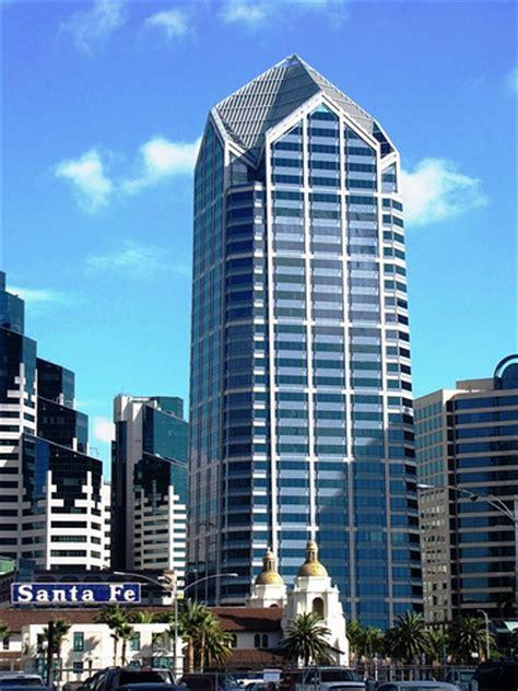 san diego tallest building flickr photo