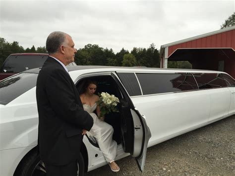 wedding limo service wedding limo service calgary signature chauffeured