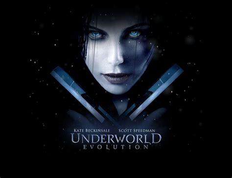 underworld film online hd kate beckinsale underworld wallpapers wallpaper cave