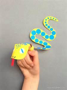 snake puppet template snake finger puppets mr printables