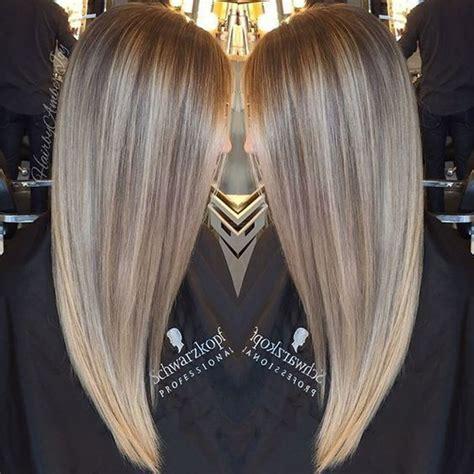 how to create beige blondes les 25 meilleures id 233 es de la cat 233 gorie blond beige sur