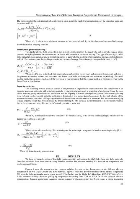 call for research papers call for research paper 2012