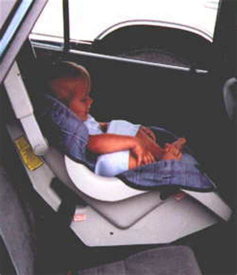 forward facing reclining car seat forward facing reclining car seat pria 85 ff upright v