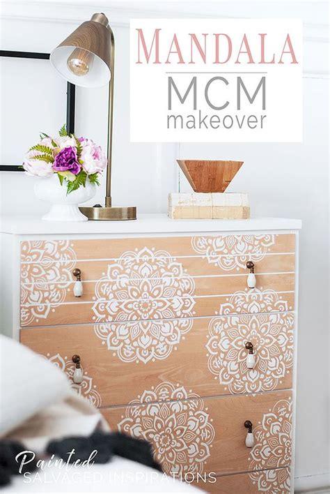 decorar hogar muebles decorar con mandalas muchas ideas para el hogar decoralia es