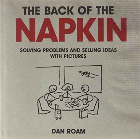 The Back Of The Napkin Expanded Edition Solving | ebook the back of the napkin expanded edition solving