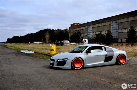 Audi R8 0 60 by 2003 Audi R8 0 60 Upcomingcarshq