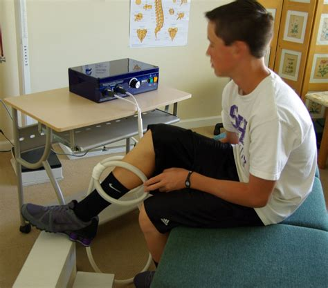 tesla violet therapy electrotherapy