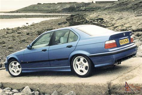 1992 bmw m3 bmw m3 1992 car classics