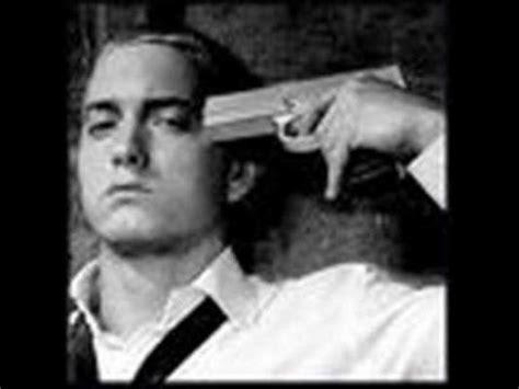 Enimem Criminal Record Exclusive Vladtv S Top 100 Eminem Songs