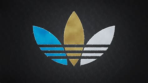 adidas wallpaper hd 2015 adidas logo originals wallpaper hd