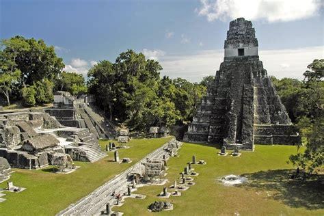Imagenes De Zonas Mayas | principales zonas arqueologicas mayas joya life